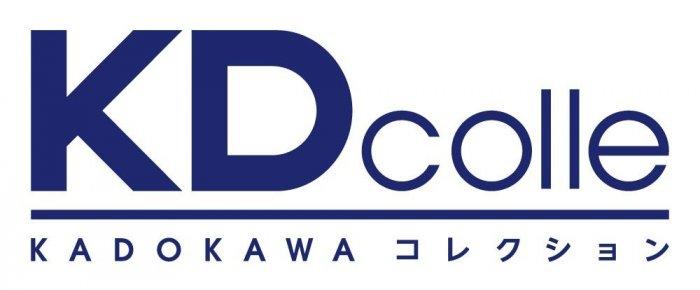 KDcolle